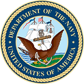 Navy Department Seal