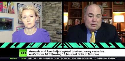 RT Interview.png