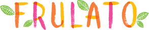 Frutalo Logo.png