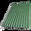 Thumbnail: ПолиСэнд-12 PRO зеленый