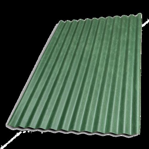 ПолиСэнд-12 PRO зеленый
