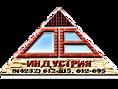 Лого ДВ-Инд.png