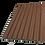 Thumbnail: ПолиСэнд-8 PRO коричневый