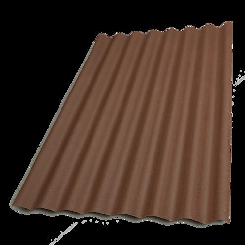 ПолиСэнд-8 PRO коричневый