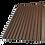 Thumbnail: ПолиСэнд-12 PRO коричневый