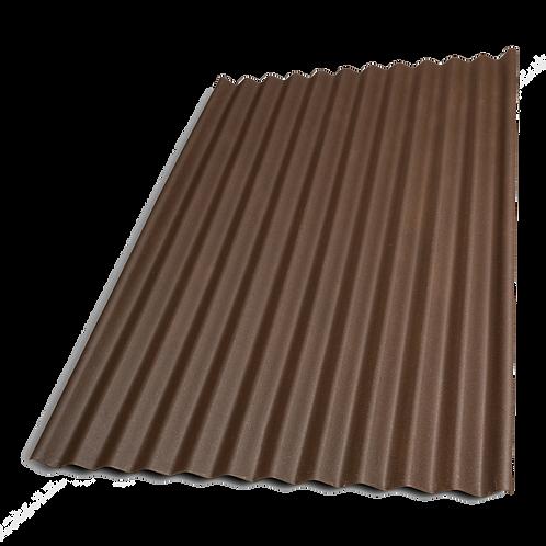 ПолиСэнд-12 PRO коричневый