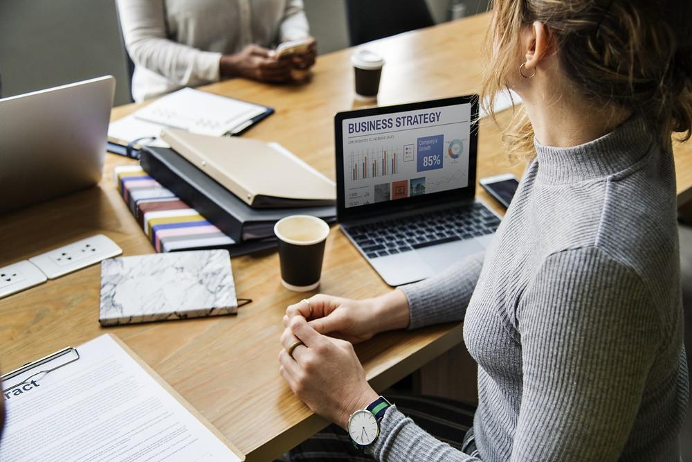 Pilotage de l'activité en startup