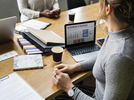 3 astuces pour piloter rigoureusement votre startup