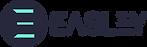 Logo Easley V2-2.png