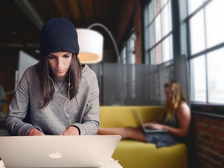 Pilotez vos KPIs : soyez acteur de l'atteinte des objectifs de votre startup