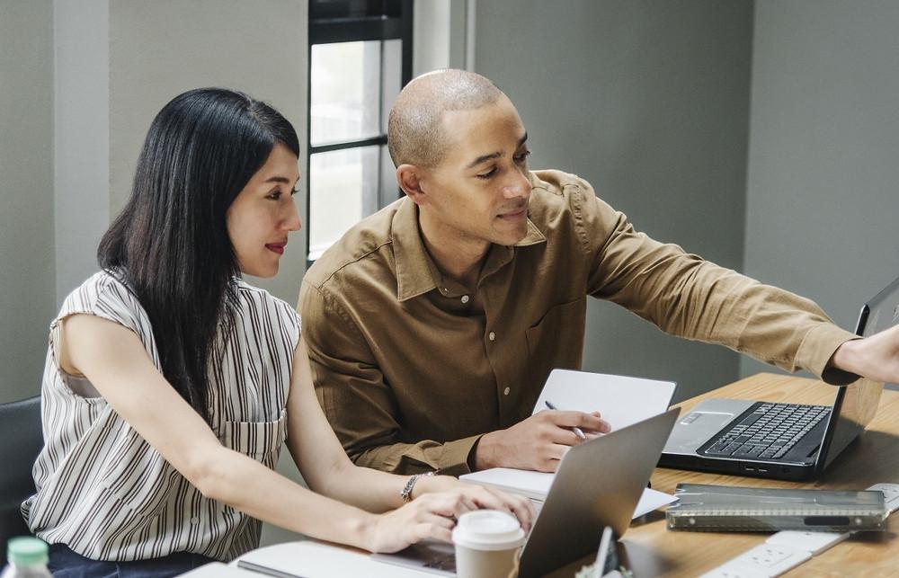 Pilotage des plans d'actions en startup