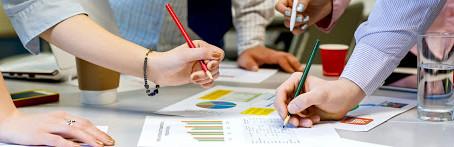 Nos astuces pour analyser la pertinence des KPIs et du pilotage de votre startup