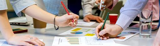 Analyser son écosystème de KPIs