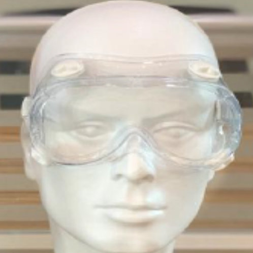 Safety Goggle Anti-fog