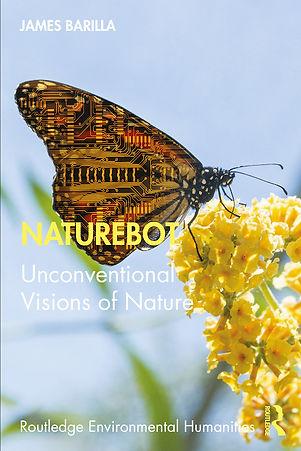 Naturebot.jpeg