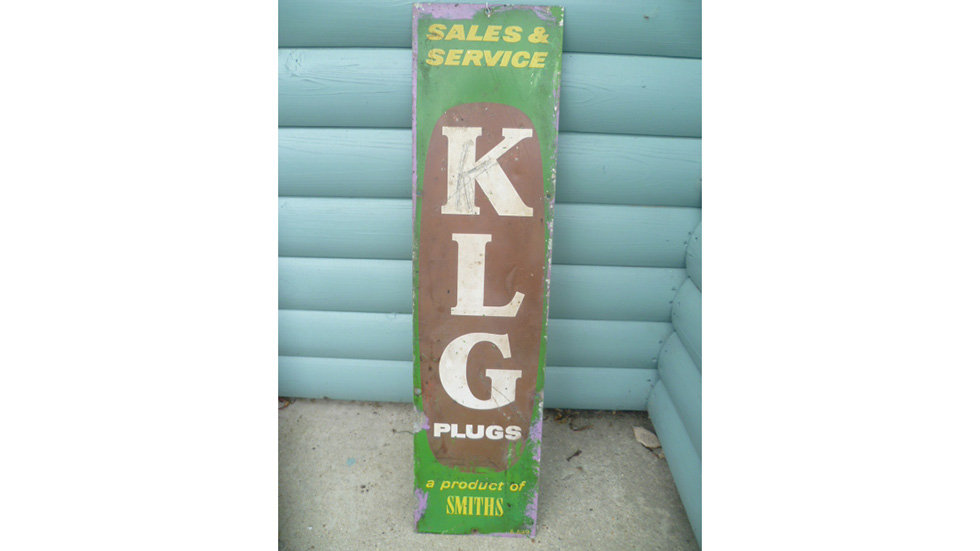 KLG Plugs Sales and Services