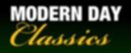 Modern Day Logo.png