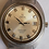Thumbnail: Omega Seamaster . Cosmic 2000 Automatic With Date Window. Stainless Steel Case W
