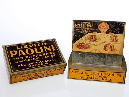 Presentazione libro | 18 gennaio 2019 Paolini Villani, La Compagnia veneziana delle Indiedi Massimo