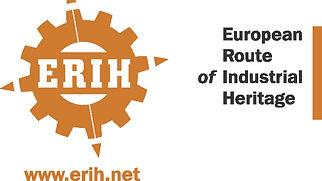 Logo_1_ERIH_Wheel_right.jpg