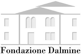 logo_dalmine.png