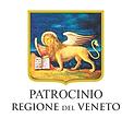 patrocinio-regione-veneto.png