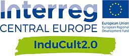 InduCult2-0_RGB.jpg