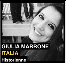 Giulia Marrone