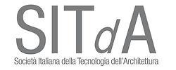 logo sitda new 2.jpg