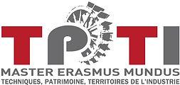 logo tpti 2.jpg