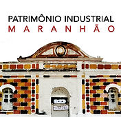 patrimonio industrial maranhao.jpg