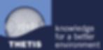logo THETIS.png