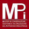 MPI_02.png