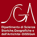 logo dissgea rosso.png