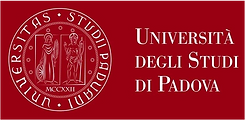 logo unipd.png