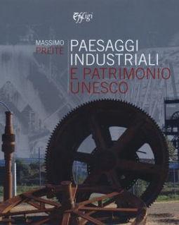 paesaggi-industriali-e-patrimonio-unesco