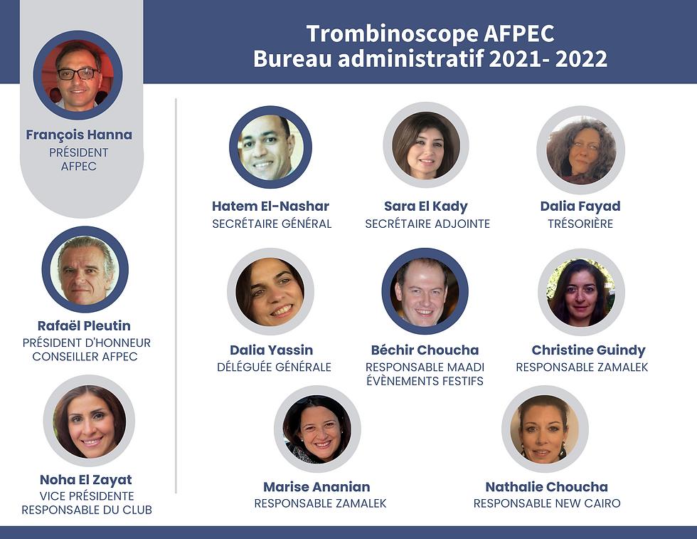 Trombinoscope AFPEC 2021 - 2022.png