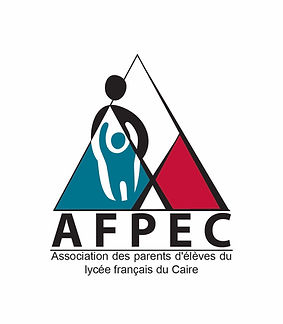 Logo AFPEC.jpg