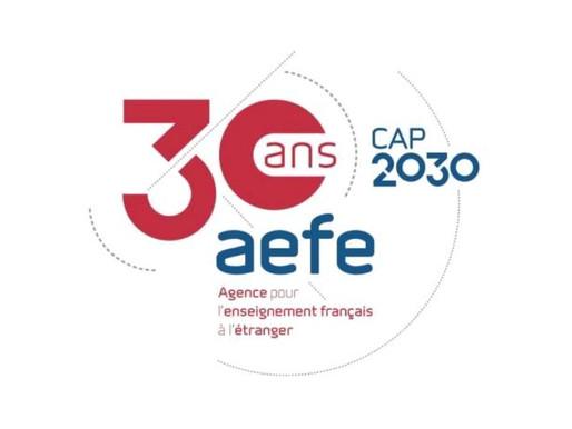 Impact de la Covid - 19 sur l'AEFE .. Un an après la pandémie