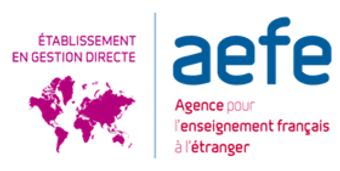 Logo AEFE.png