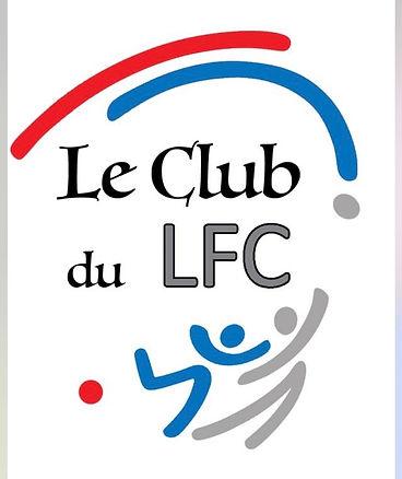 Club LFC.JPG