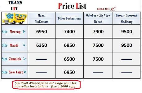 Transport prix.jpg