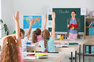 Demandes de changement de classe