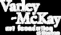5a1c4940402bcVarleyMcKay_logo.png
