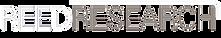 Reed logo white.png