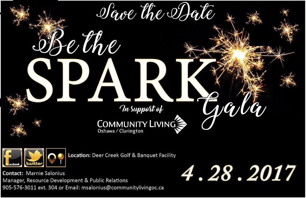 Coming up Friday April 28, this wonderful Gala will be held to help raise funds for housing.