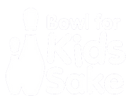 Bowl for kids sake trans background copy