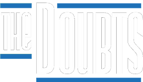 DoubtsLogo_feb2011_1_edited.png