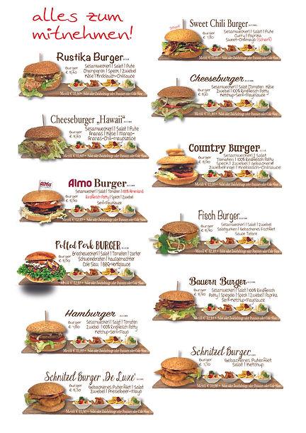 Kleine Karte fb_Zeichenfläche 1.jpg