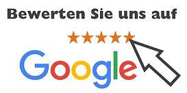 googlebewertungen.jpg